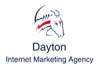 Dayton Internet Marketing Agency Logo