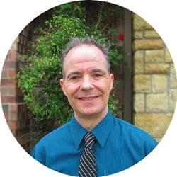 Stephen Dayton Internet Marketing Agency Oklahoma City