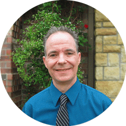 Stephen Dayton SEO Expert Oklahoma City OK